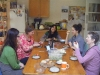 group-facilitation-2012-001