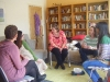 group-facilitation-2012-005