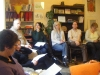 Study workshop-018