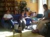 Congruence Workshop